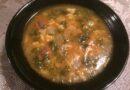 Суп – харчо из баранины по – грузински — пошаговые классические рецепты