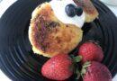 Сырники из творога на сковороде — 6 классических рецептов