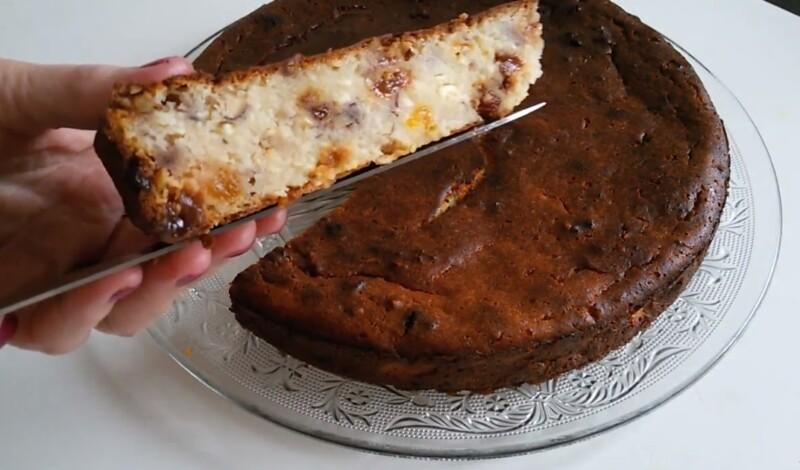 Творожная пасха — 10 самых вкусных рецептов приготовления
