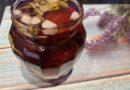 Маринованная слива на зиму — очень вкусные рецепты консервирования
